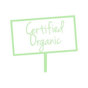 certifiedorganicicon