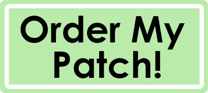 Ordermypatchbutton