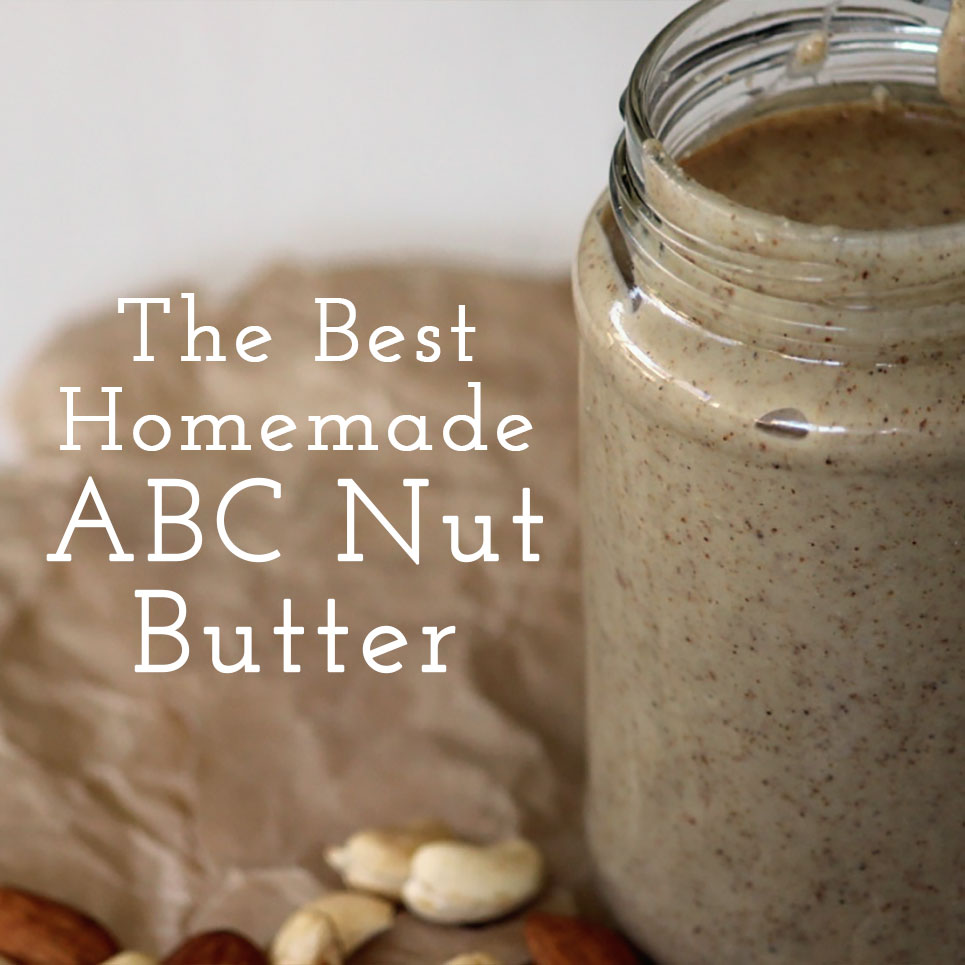 The-Best-Homemade-ABC-Nut-Butter-FP