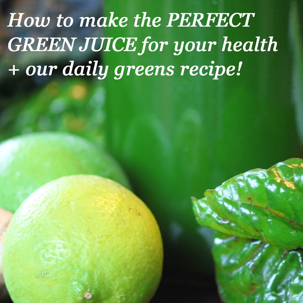 how-to-make-the-perfect-green-juice-for-your-health-and-why-raw-kale-isn't-the-enemy