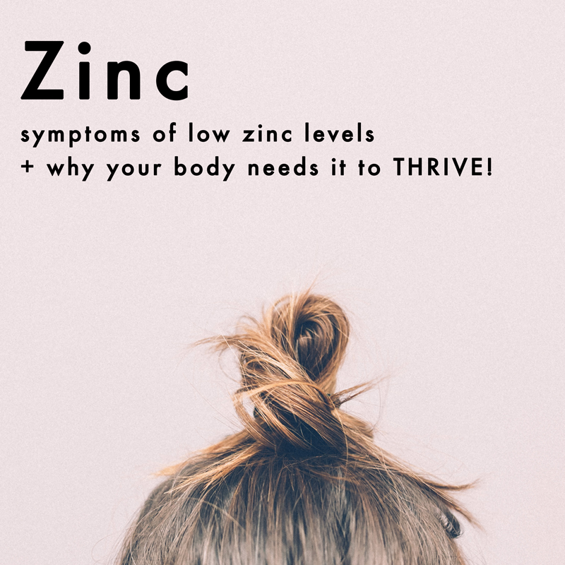 zinc-symptoms-of-low-levels-plus-why-your-body-needs-it-to-thrive-fp