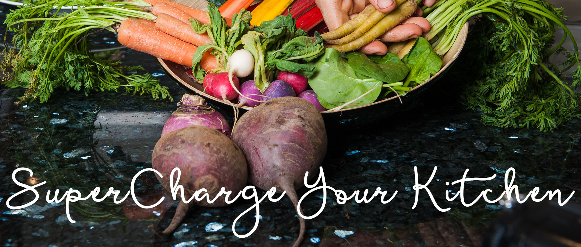 supercharge-your-kitchen-healthy-blog