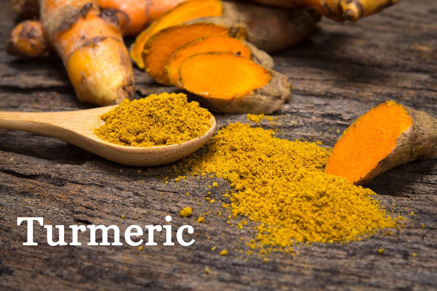 the-ultimate-guide-to-growing-turmeric-and-giner-plus-why-you-should-turmeric